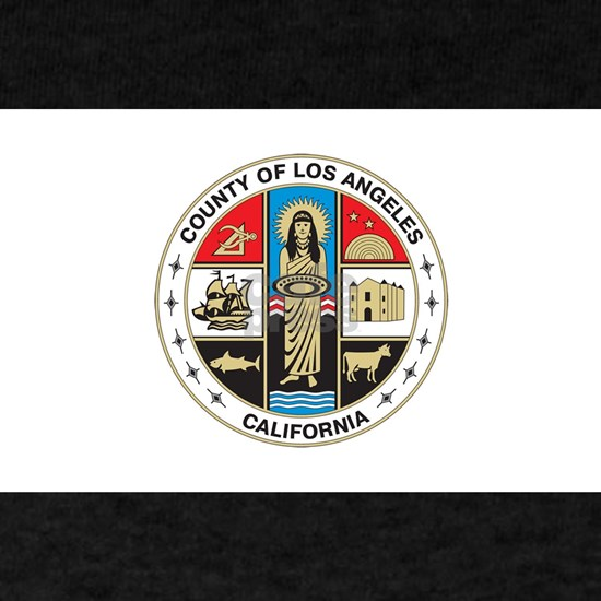 los-angeles-county-seal