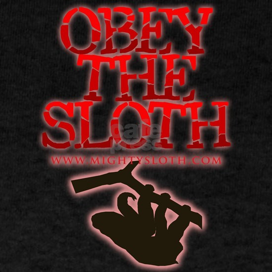 obey_black_10x10_apparel