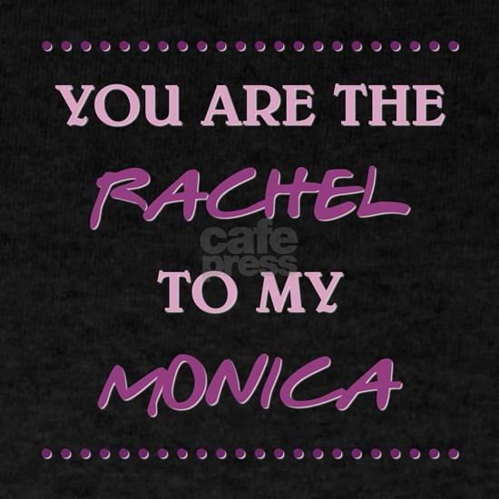 YOU'RE THE...