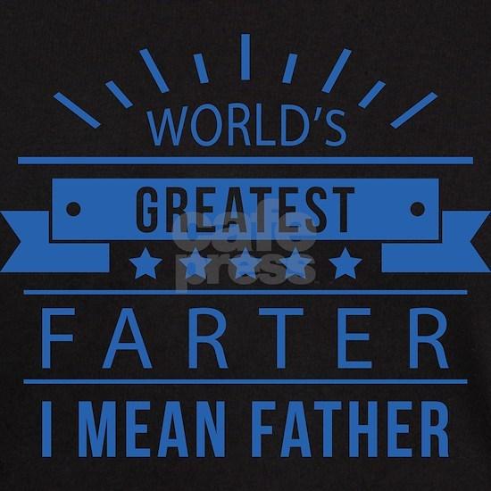 WorldsGreatestFarterFather1A