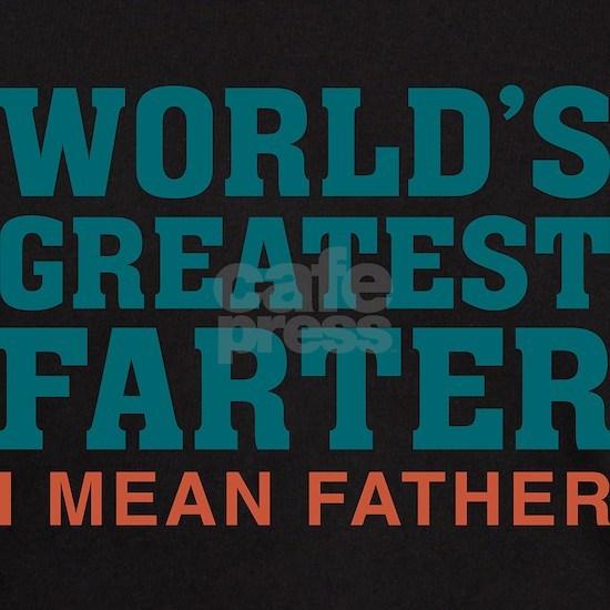 WorldsGreatestFarterFather2F