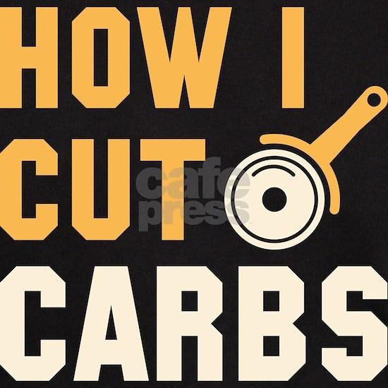 CutCarbsPizza1C