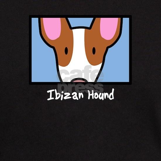 ibizanhound_anime_blk