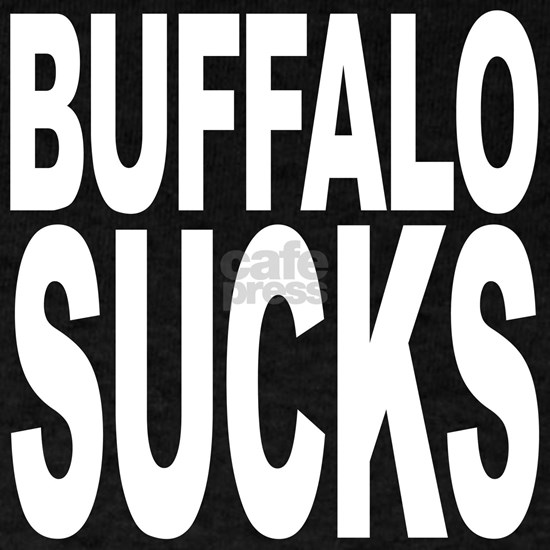 buffalosuckswht