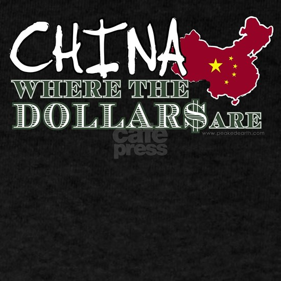 china_money_dark