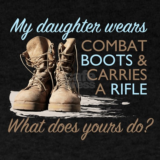 2-MyDaughterWearsCombatBoots