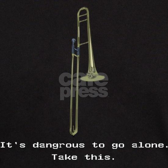 dangerous_trombone_dark