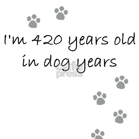 60 dog years 2-1