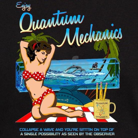 Quantum_Mechanics_T shirt_cp