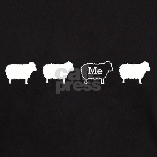 Black Sheep Me