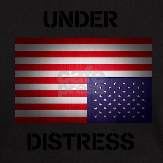 Under Distress