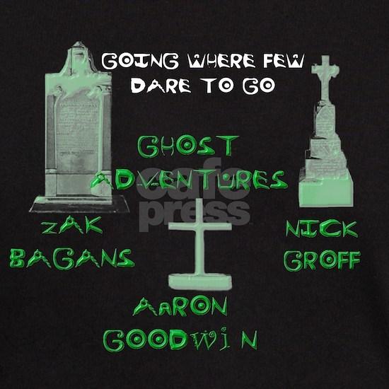 Ghost Adventures2