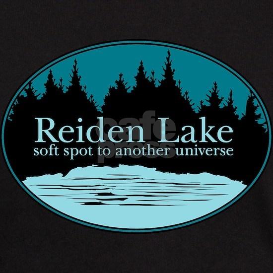 ReidenLake1C