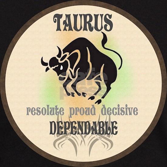 Dependable Taurus