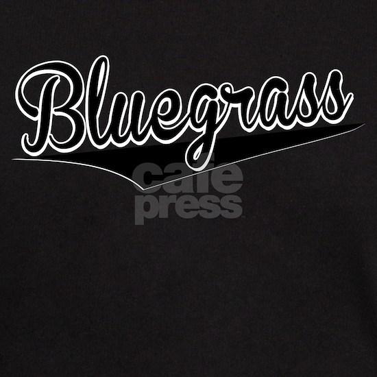 Bluegrass, Retro,
