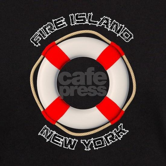 New York - Fire Island