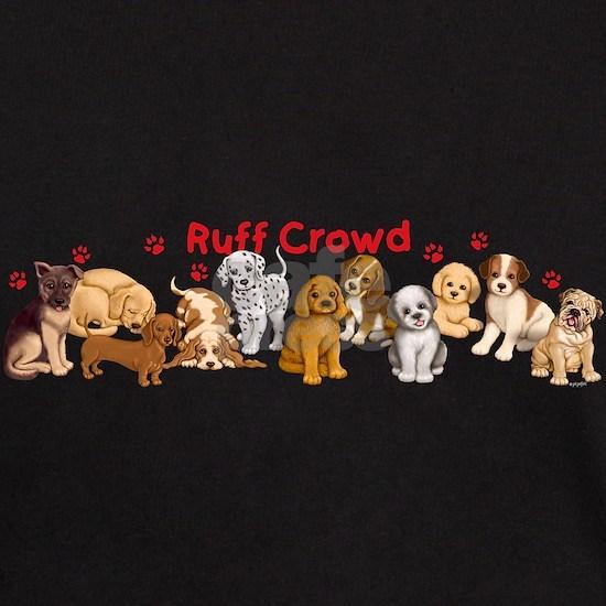 Dogs_Ruff_Crowd_B