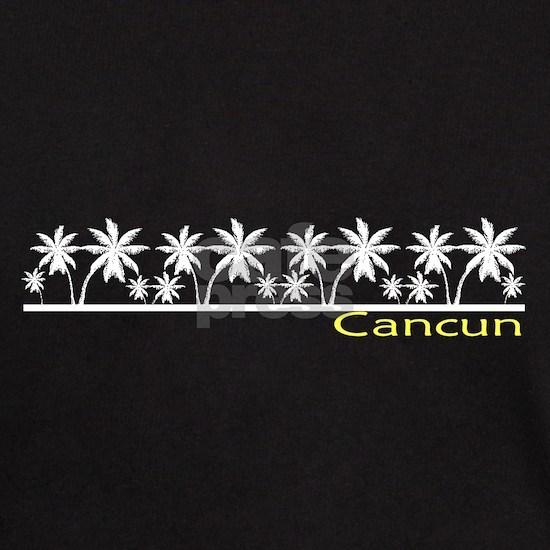 cancunwhtplm2