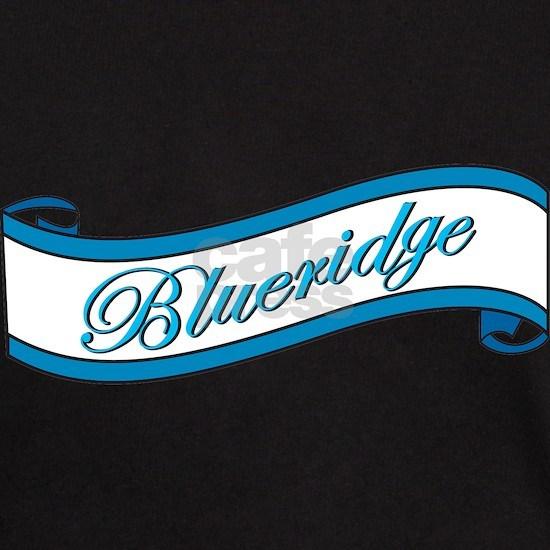 Blueridge BlueWhite Logo06 [Converted]