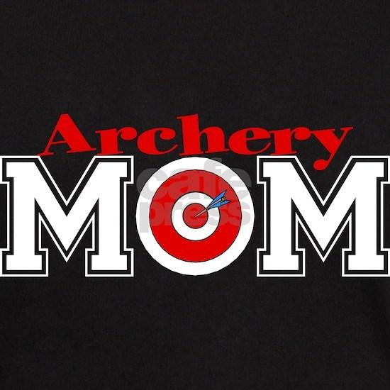 archerymomblack