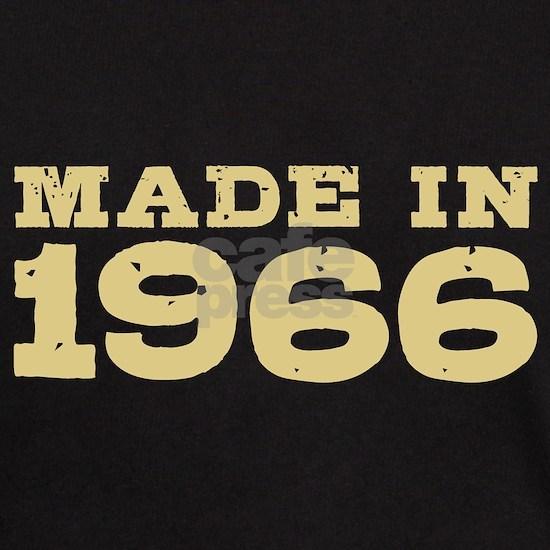 madein1966d