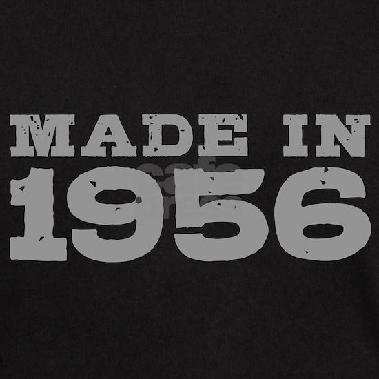 madein1956c