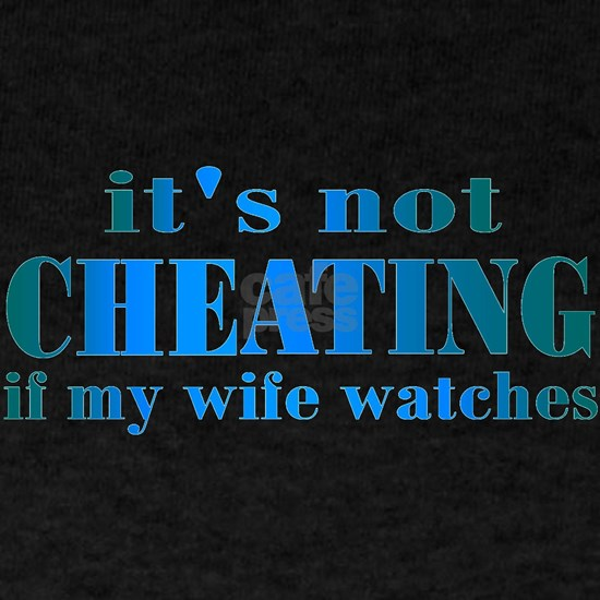 Wife Watches