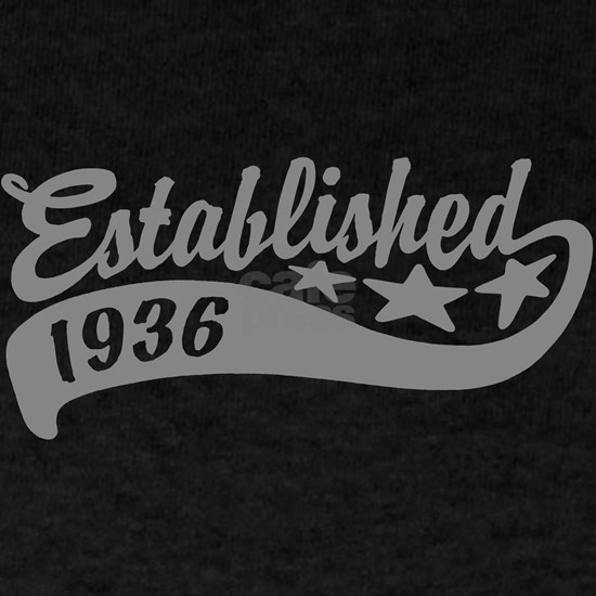 established1936c