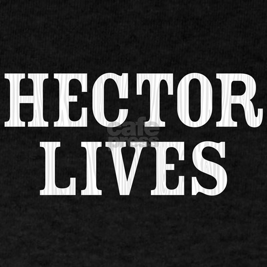Hector Lives