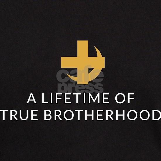 Lambda Chi Alpha Brotherhood Dark