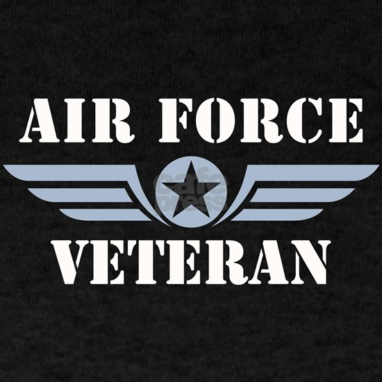 airforce_Veteran_b