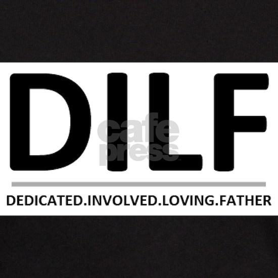 DILF-BlkGry