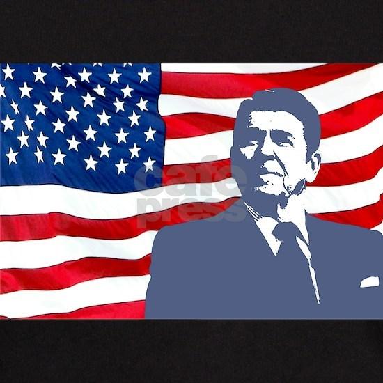Reagan_Flag_21x14
