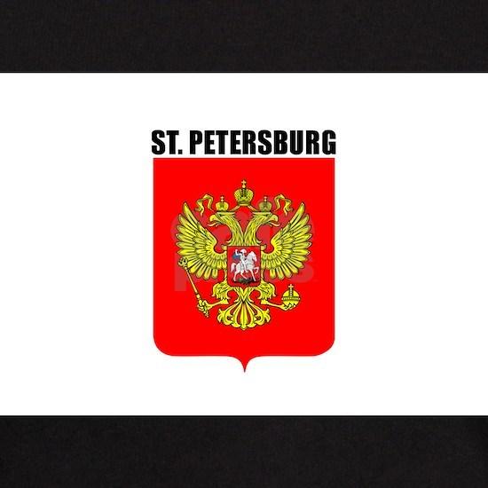 russiastpetersburgcoawht