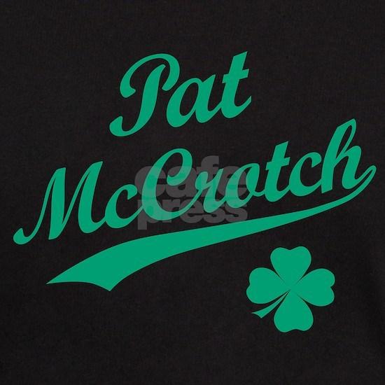 Pat McCrotch [g]