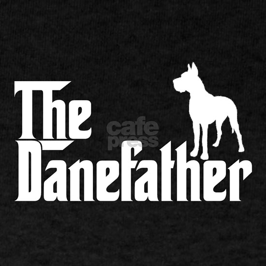 The Dane Father