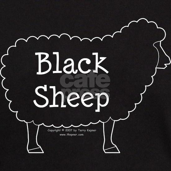 att_black_sheep1