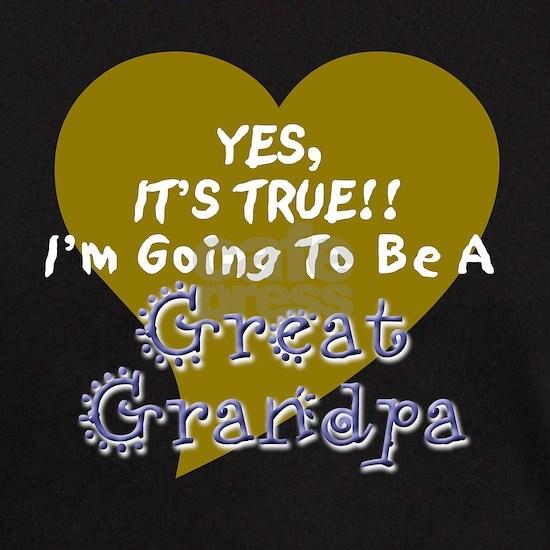 To_Be_True_Men_GreatGrandpa