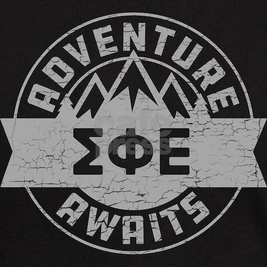 Sigma Phi Epsilon Adventure