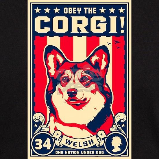 corgi_usa_blk_tee