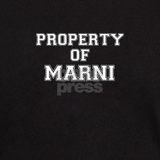 Property of MARNI