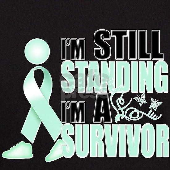 2-Still Ovarian Cancer Survivor