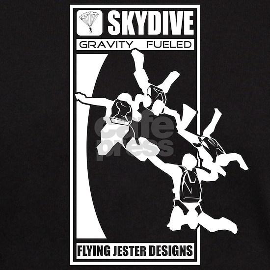 GravityFueled4wayBW