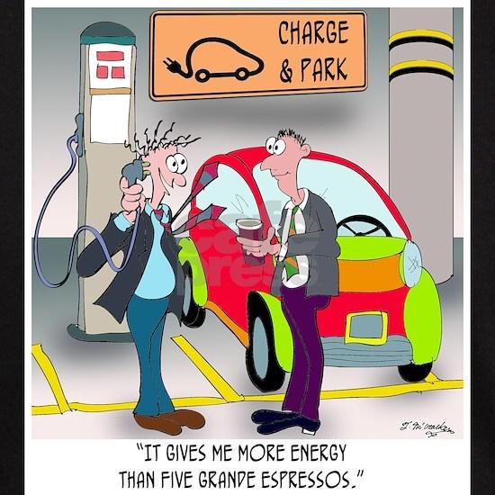 8644_electric_car_cartoon