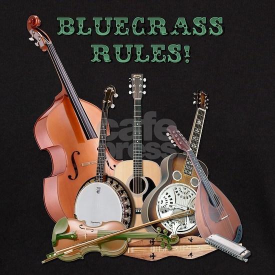 DAmbrosioArts_BluegrassRules