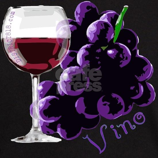 vino_10by10