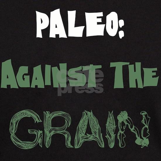 Paleo Dark