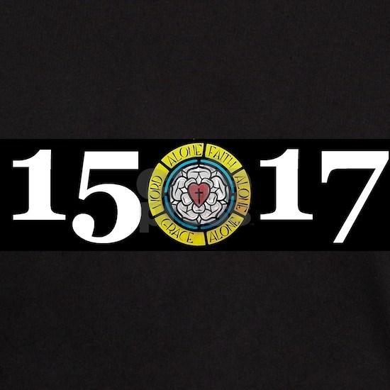 1517 black