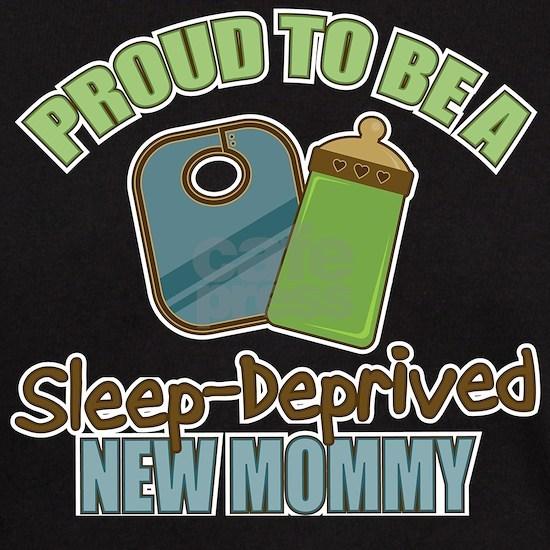 sleepdeprivedmommy2