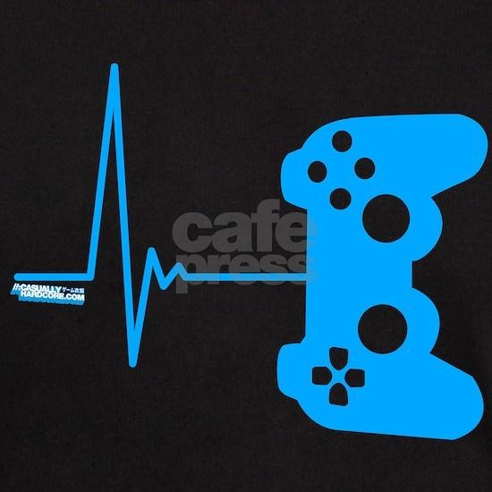 Gamer Heart Beat